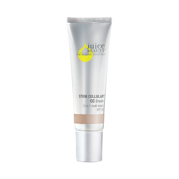 Juice Beauty Stem Cellular CC Cream-LuxuriousScents