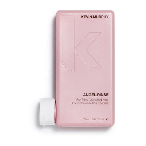 Kevin Murphy Angel Rinse Conditioner-Luxurious Scents