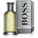 Hugo Boss Bottled Edt Spray