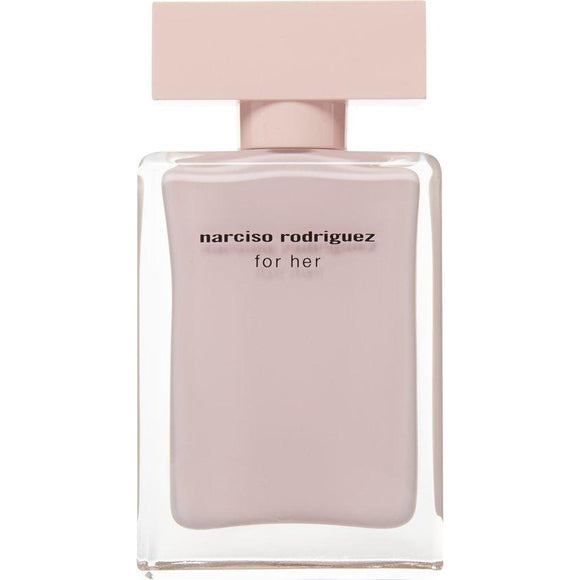 Narciso Rodriguez For Her Edp Spray-Luxurious Scents