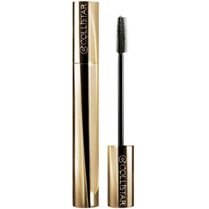 Collistar Mascara Infinito High Precision Volume