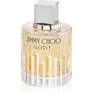 Jimmy Choo Illicit Edp Spray-Luxurious Scents