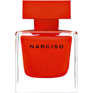 Narciso Rodriguez Narciso Rouge Edp Spray-Luxurious Scents