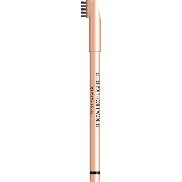 Max Factor Brow Highlighter