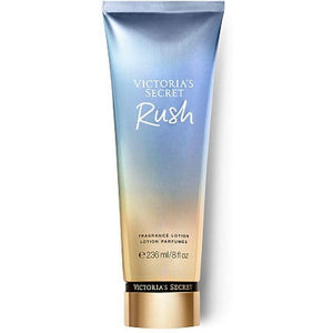Victoria Secret Rush Fragrance Lotion-Luxurious Scents