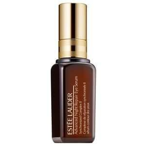 E.Lauder Advanced Night Repair Eye Serum-Luxurious Scents