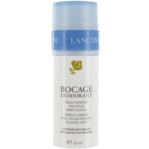 Lancome Bocage Gentle Caress Roll On Deodorant-Luxurious Scents