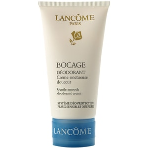 Lancome Bocage Deo Gentle Smooth Cream-Luxurious Scents