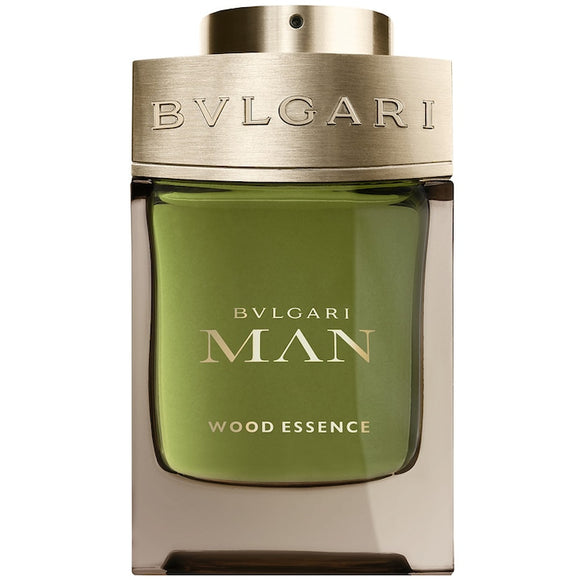 Bvlgari Man Wood Essence Edp Spray-LuxuriousScents