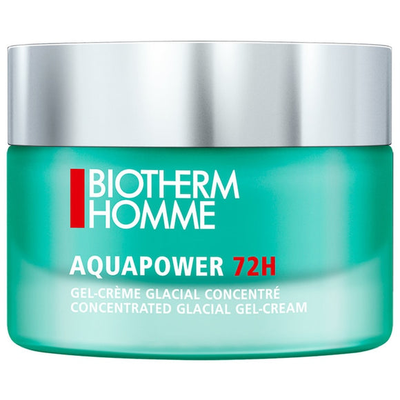 Biotherm Homme Aquapower 72H-LuxuriousScents