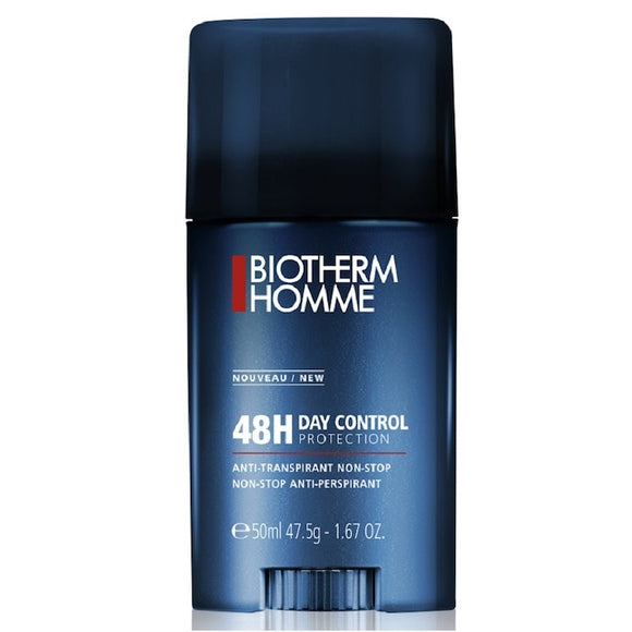 Biotherm Homme 48H Day Control Deo Stick-LuxuriousScents