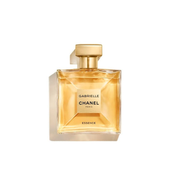 Chanel Gabrielle Essence Edp Spray-LuxuriousScents