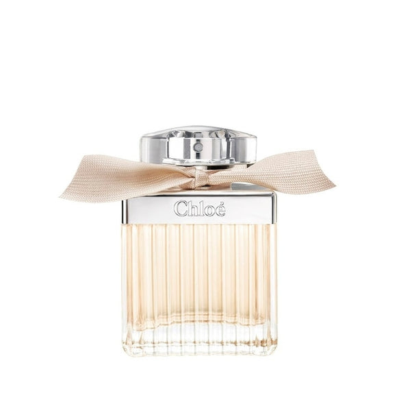 Chloe By Chloe Edp Spray