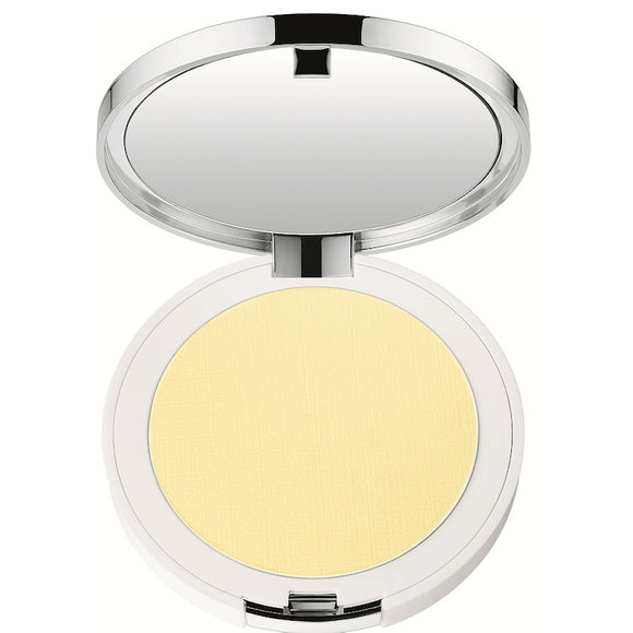 Clinique Redness Solutions Pressed Powder