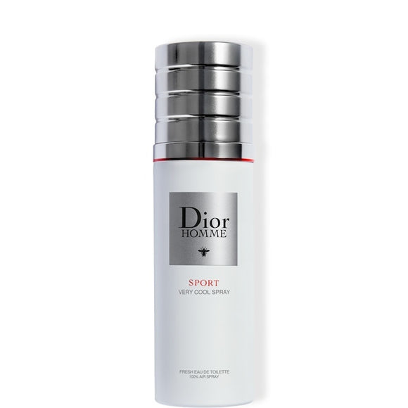 Dior Homme Sport Very Cool Edt Spray-LuxuriousScents