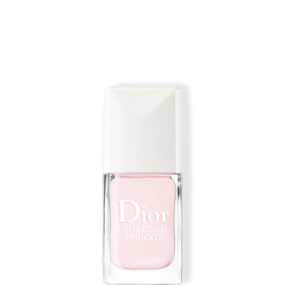 Dior Diorlisse Abricot Smoothing Perfecting Nail