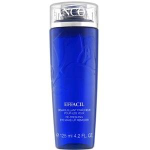Lancome Effacil Eye Makeup Remover-Luxurious Scents