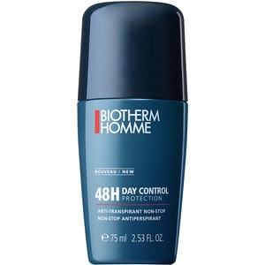 Biotherm Homme 48H Day Control Protection - Luxurious Scents