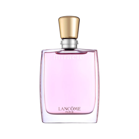 Lancome Miracle Femme Edp Spray