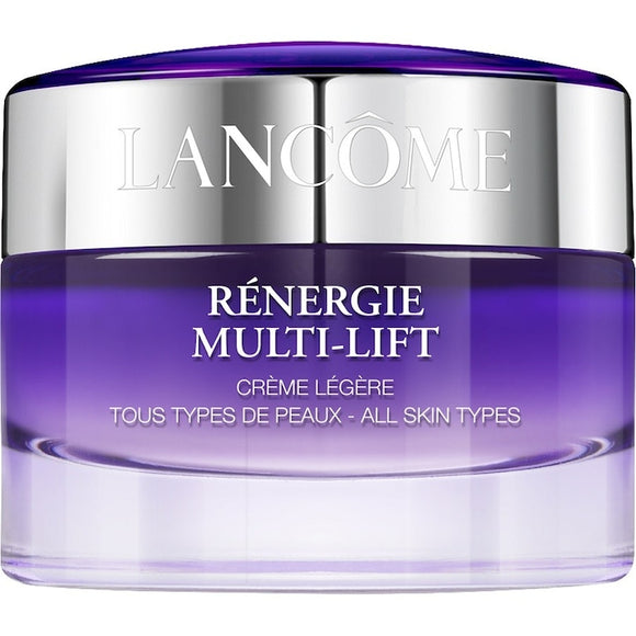 Lancome Renergie Multi-Lift Creme