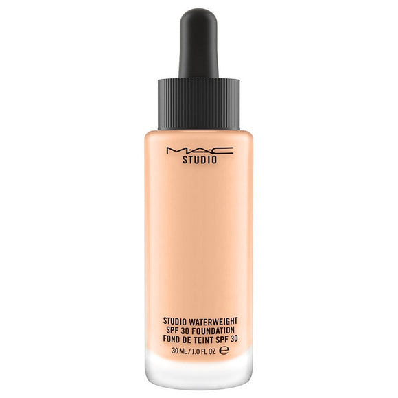 MAC Studio Waterweight  SPF30-LuxuriousScents