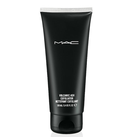 MAC Volcanic Ash Exfoliator-LuxuriousScents