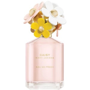 Marc Jacobs Daisy Eau So Fresh Edt Spray-Luxurious Scents