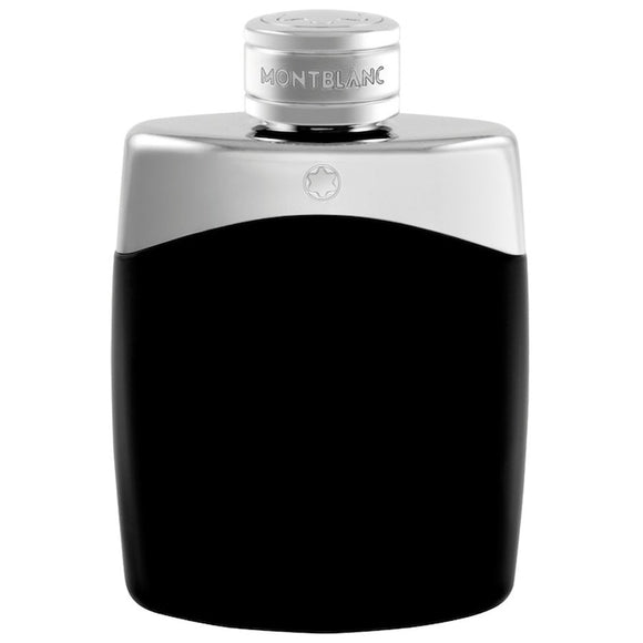 Mont Blanc Legend Pour Homme Edt Spray