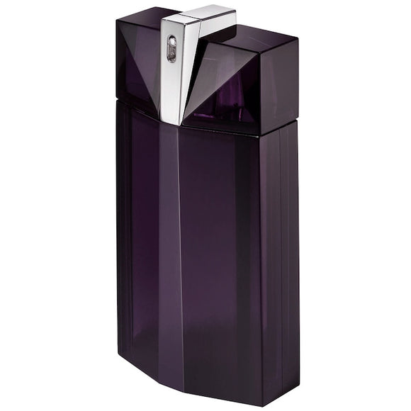 Thierry Mugler Alien Man Edt Spray-LuxuriousScents