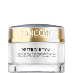 Lancome Nutrix Royal Cream-LuxuriousScents