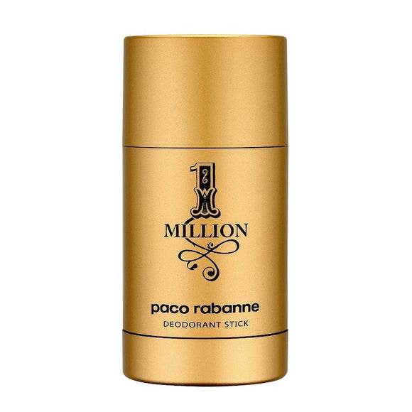 Paco Rabanne 1 Million Deo Stick-Luxurious Scents