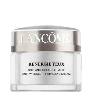 Lancome Renergie Yeux Eye Cream-Luxurious Scents