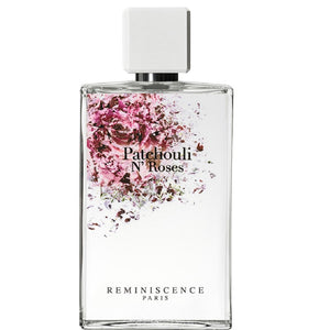 Reminiscence Patchouli N'Roses Edp Spray