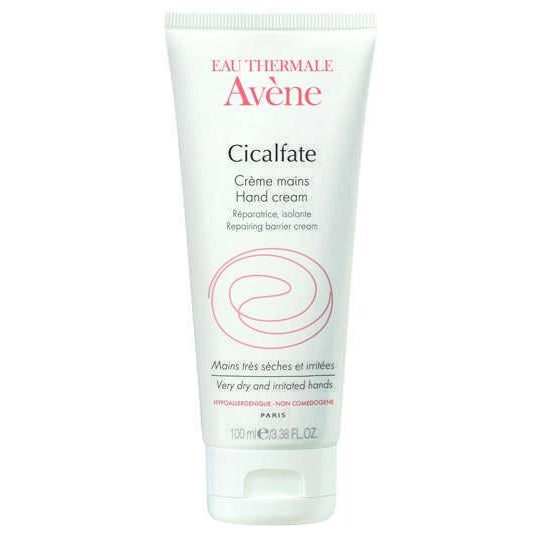 Avene Cicalfate Hand Cream - Luxurious Scents
