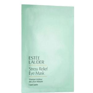 E.Lauder Stress Relief Eye Mask-Luxurious Scents