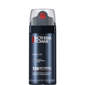 Biotherm Homme Day Control Spray 72H - Luxurious Scents
