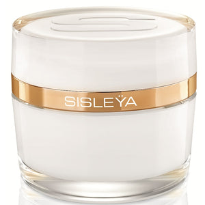 Sisley Sisleya L'Integral Extra Rich Dry Skin-Luxurious Scents