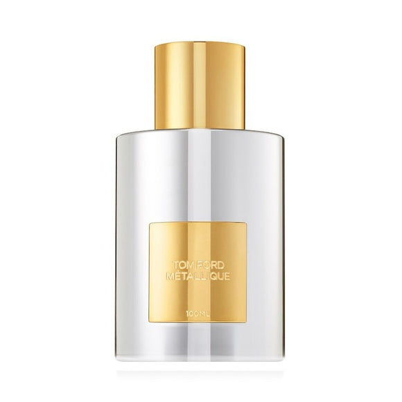 Tom Ford Metallique Edp Spray-Luxurious Scents