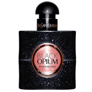 YSL Black Opium Edp Spray-LuxuriousScents