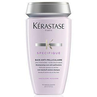 Kerastase Specifique Bain Anti-Pelliculair Shampoo-Luxurious Scents