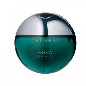 Bvlgari Aqva Pour Homme Edt Spray-LuxuriousScents