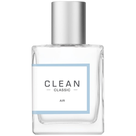 Clean Classic Air Edp Spray-LuxuriousScents