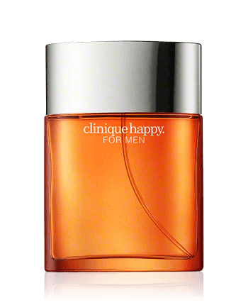 Clinique Happy For Men Cologne Edt Spray