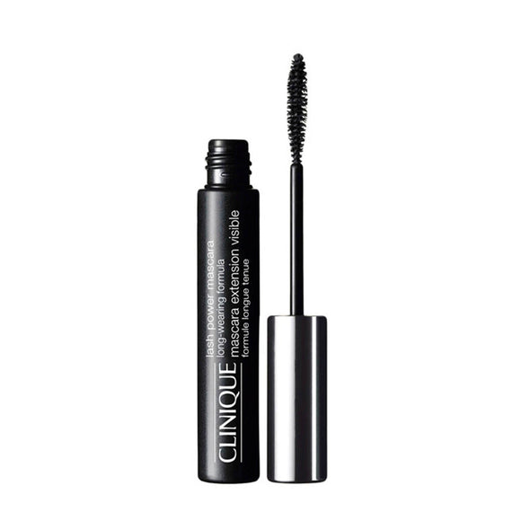Clinique Lash Power Mascara - Luxurious Scents