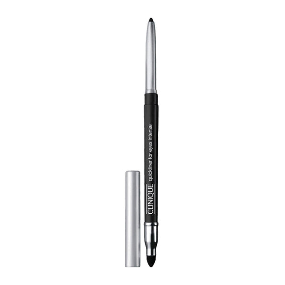 Clinique Quickliner For Eyes Intense - Luxurious Scents