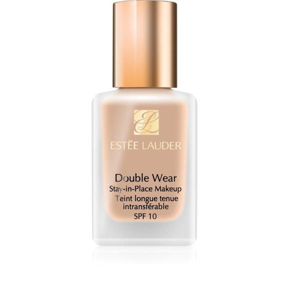 E.Lauder Double Wear Stay In Place Makeup SPF10-LuxuriousScents