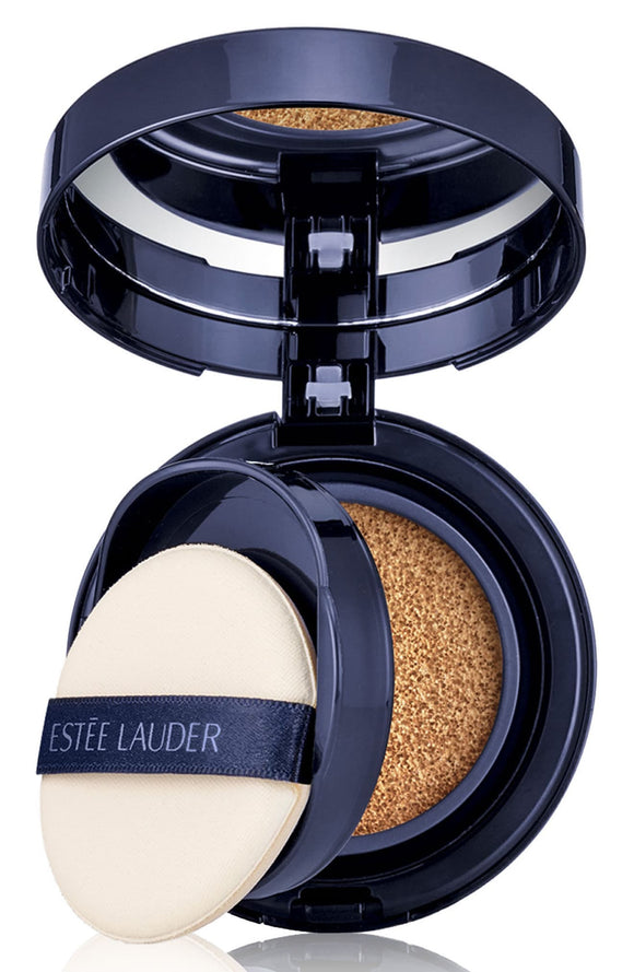 E.Lauder Double Wear Cushion BB SPF 50
