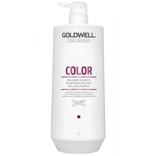 Goldwell Dual Senses Color Shampoo-Luxurious Scents
