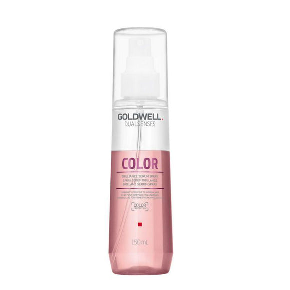 Goldwell Dual Senses B&H Serum Spray-Luxurious Scents