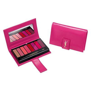 YSL Extremely For Lips Palette
